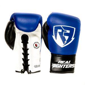 real-fighters-the-shop-bokshandschoenen-RF-LACES 1-1
