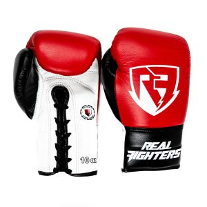 real-fighters-the-shop-bokshandschoenen-RF-LACES 2-1