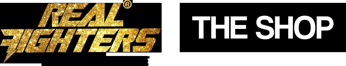 media1947-logo-implements