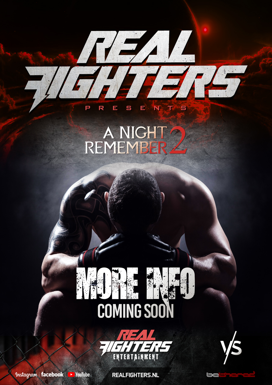 real-fighters-a-night-2-remember-poster-2021